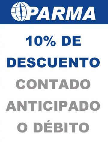 Promo 10%